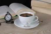 Coffee time Apolonia