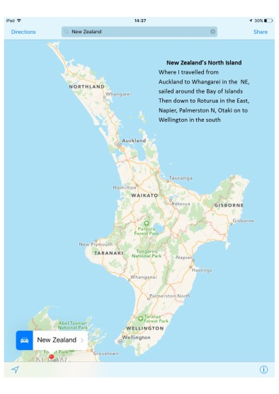 new-zealand-map-north