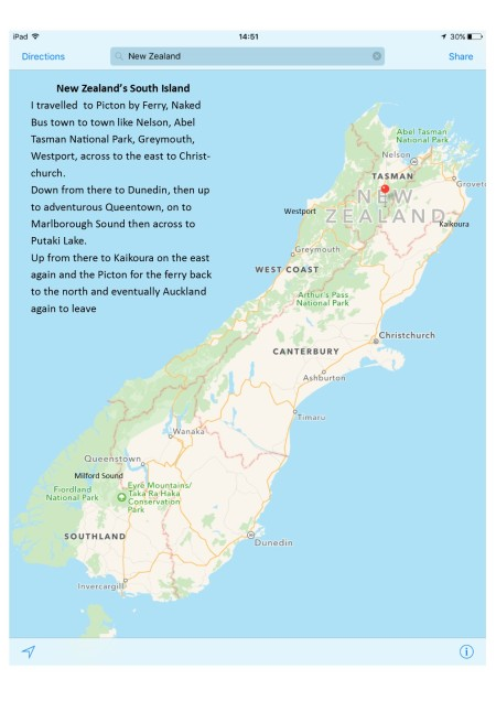 new-zealand-map-south